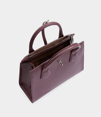 Sofia Medium Handbag Pink