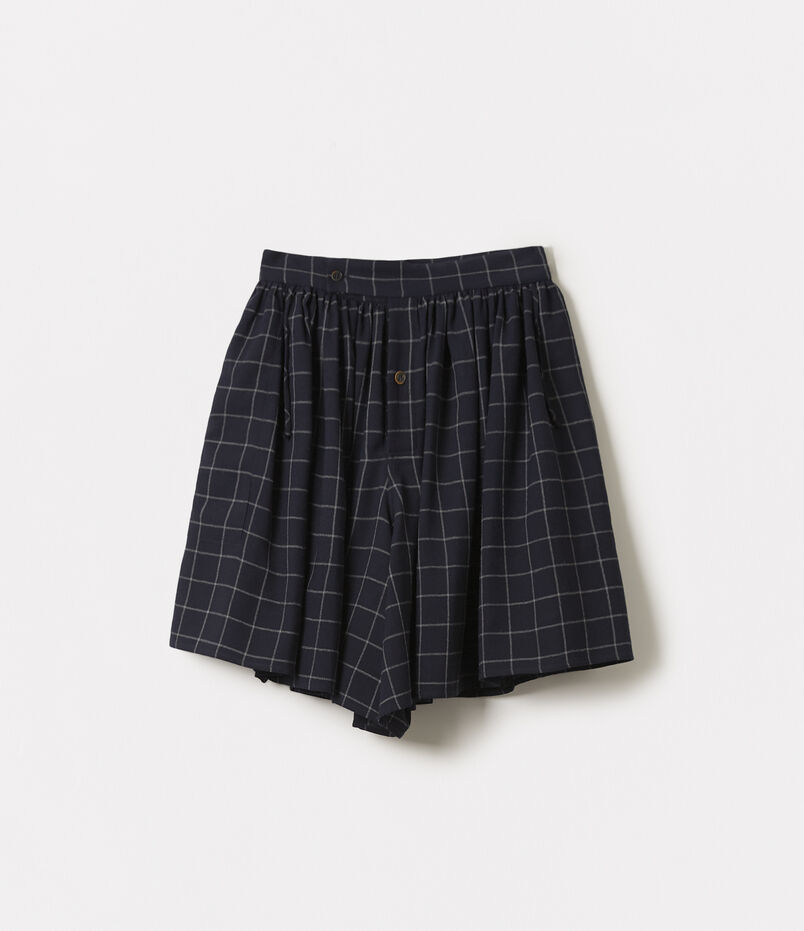 Clothing | Women's Clothing | Vivienne Westwood