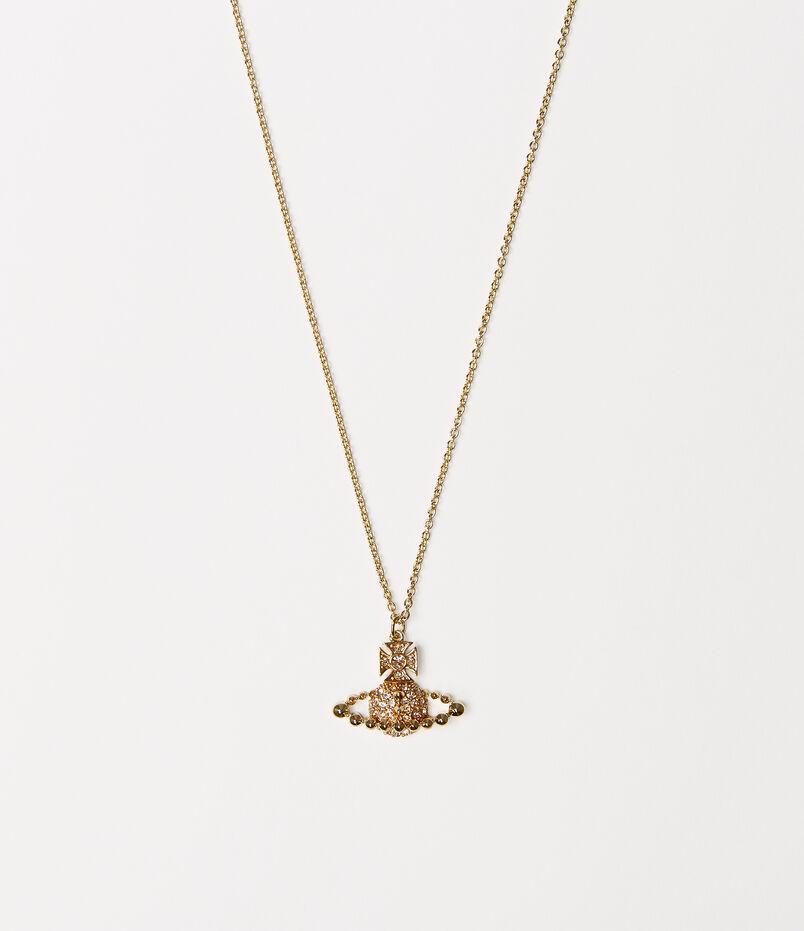695cd717e8 Jewellery | Women's Jewellery | Vivienne Westwood