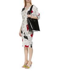 Betty Shopper 42050009 Black