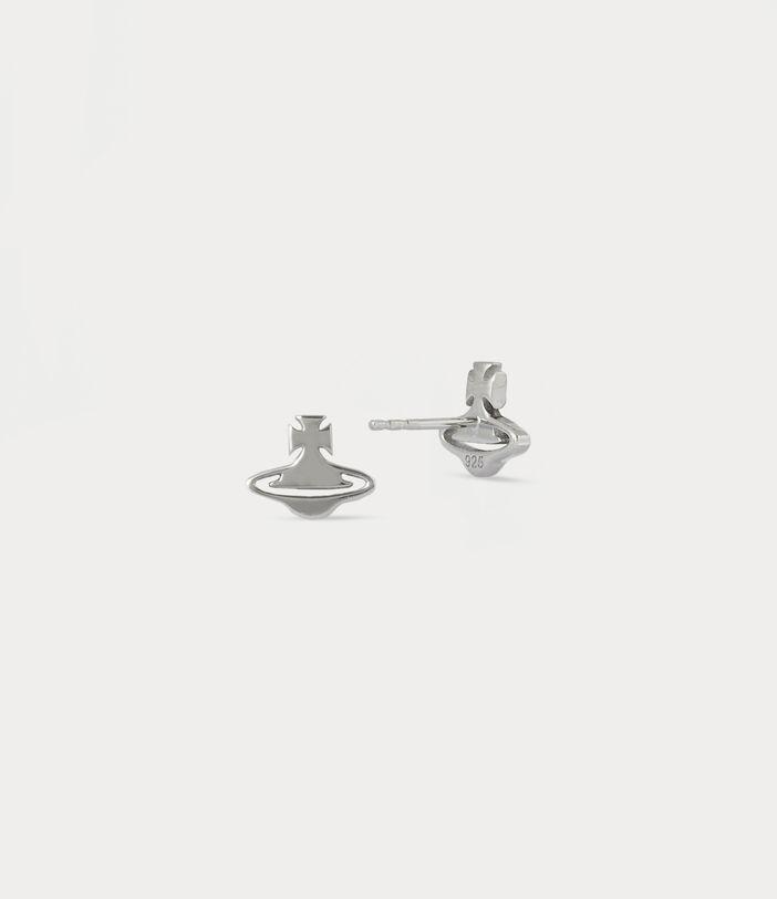 Carmen Earrings 2