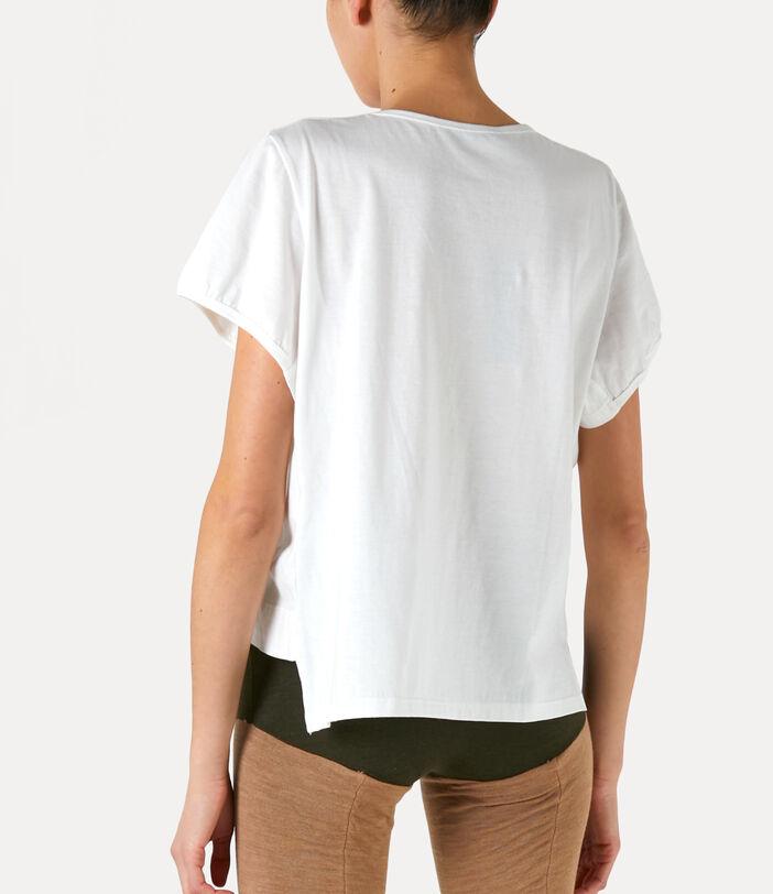 Cocotte T-shirt 4