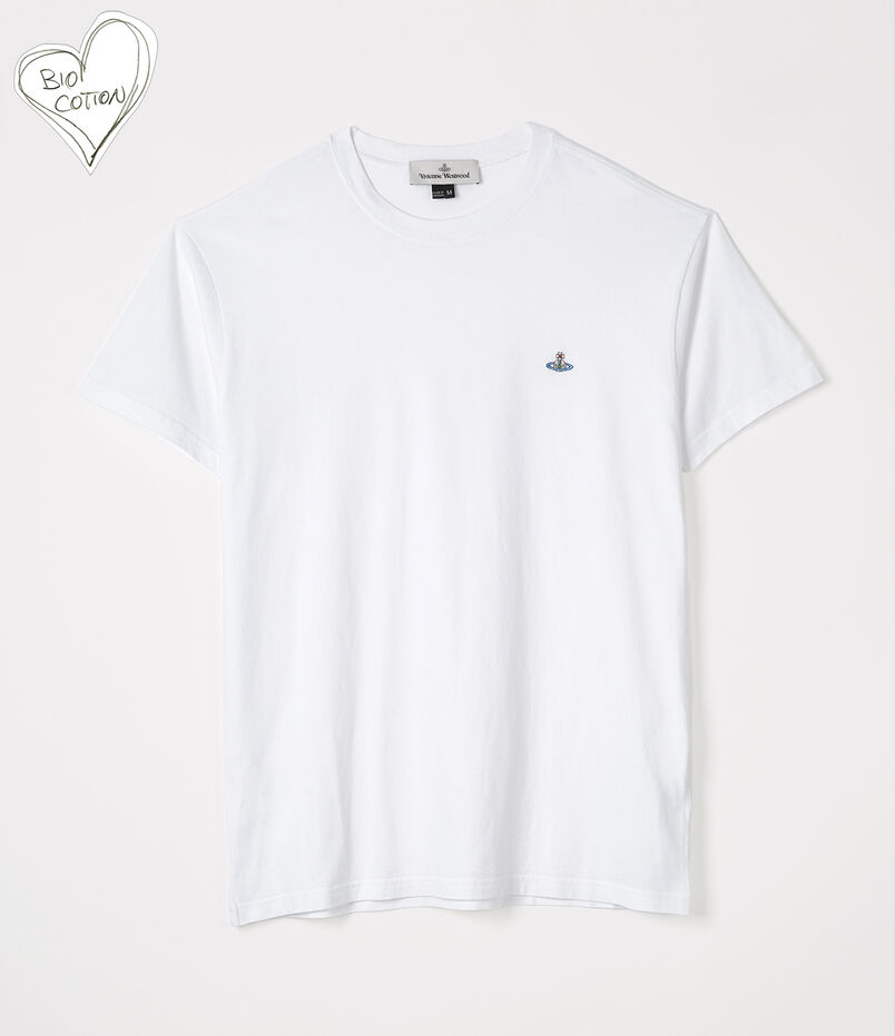 0fa93ad94d25 Designer T-Shirts and Polos | Men's Clothing | Vivienne Westwood