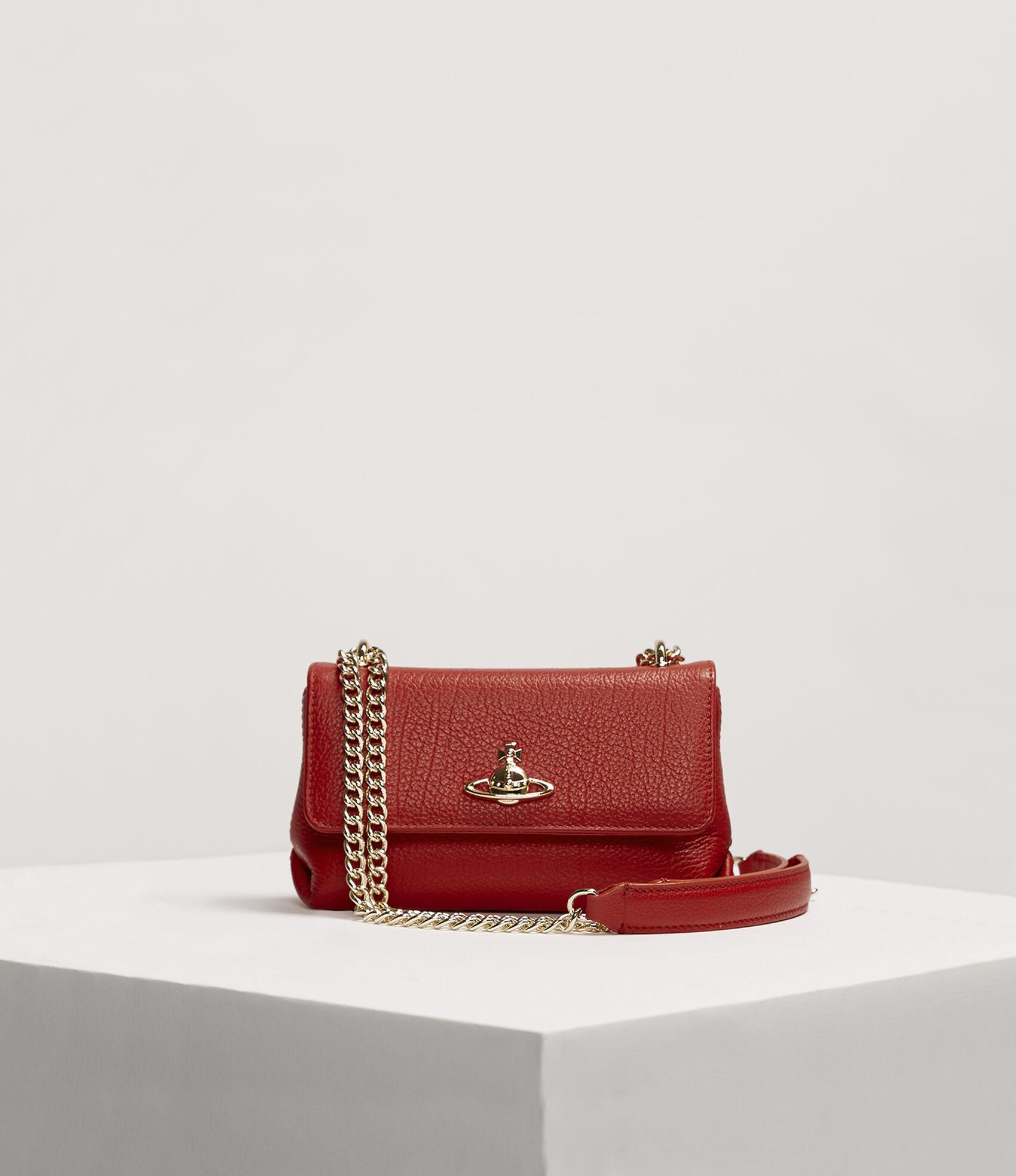05abcd74f9d9 Vivienne Westwood Women s Designer Handbags