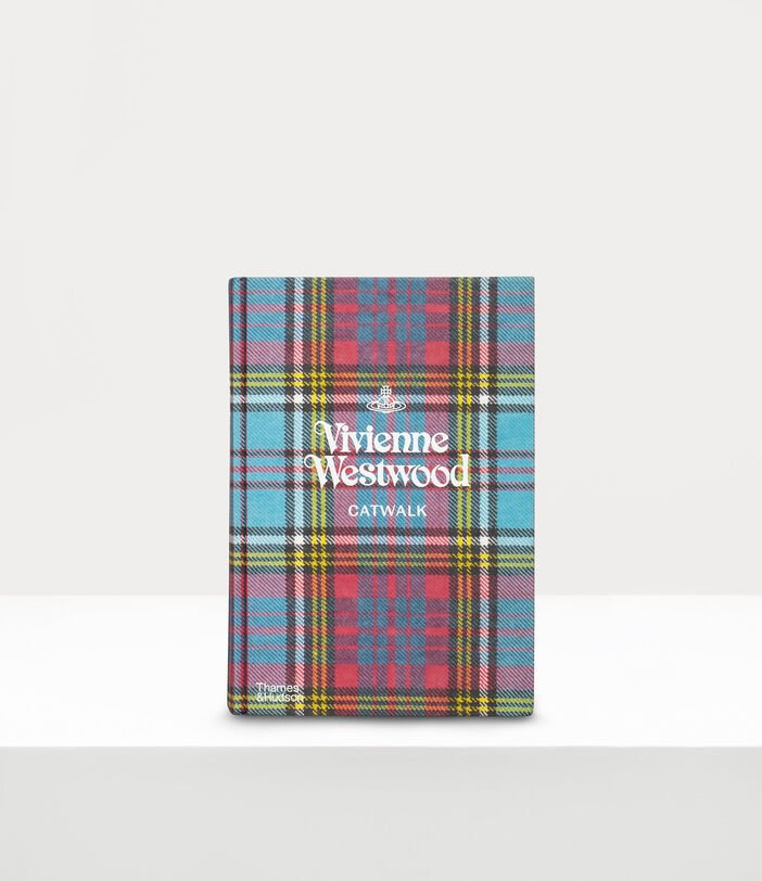 Vivienne Westwood Catwalk: The Complete Collections 1