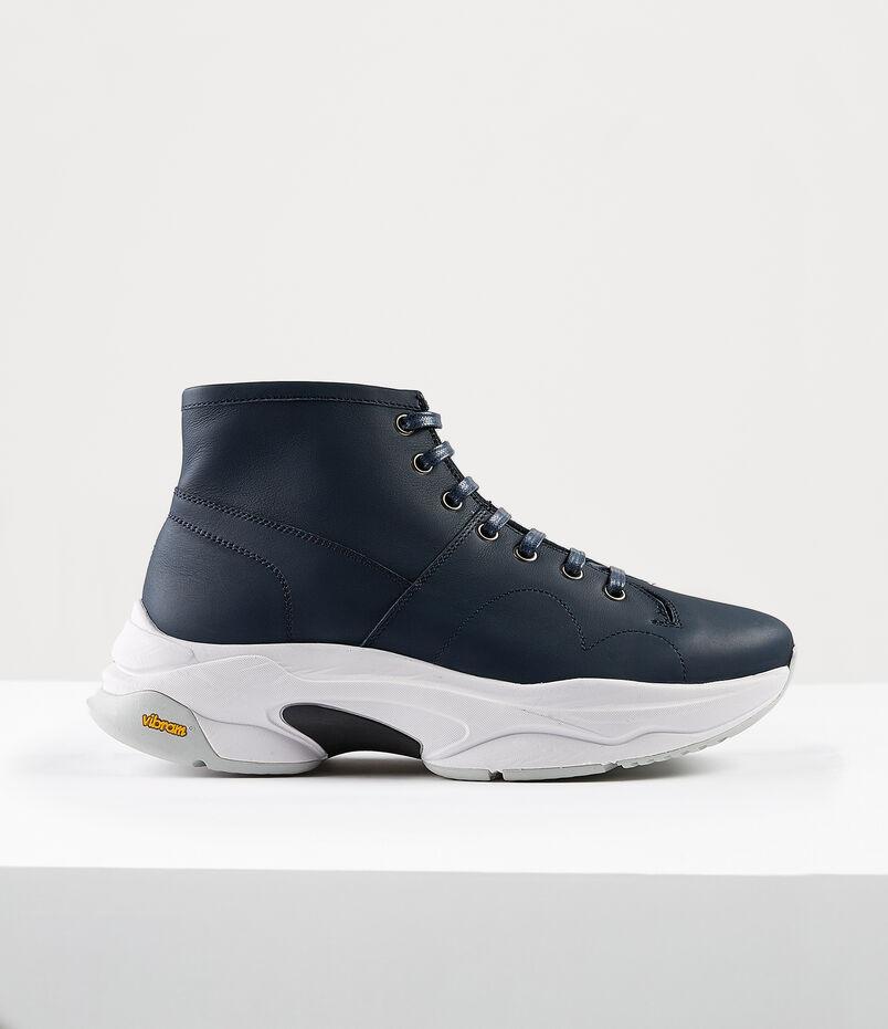 Chibo Sneakers Baltico