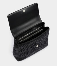 Coventry Large Handbag 42030031 Black