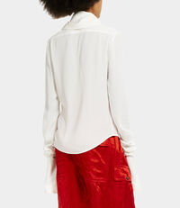 Approach Shirt Off White