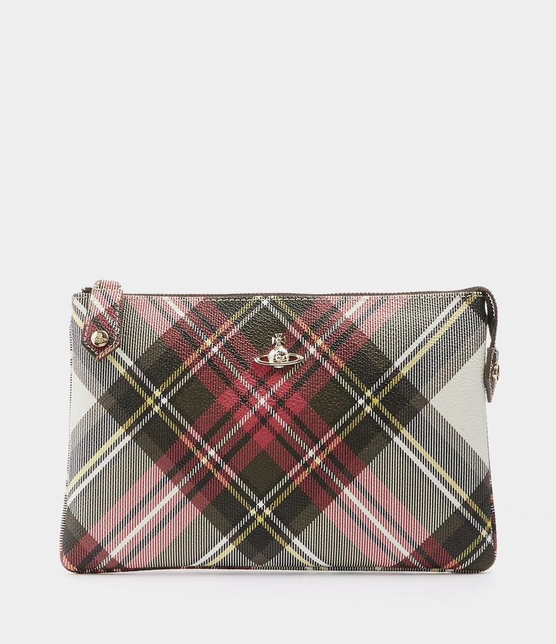 8caa5dd3d55a Women s Designer Wallets and Purses