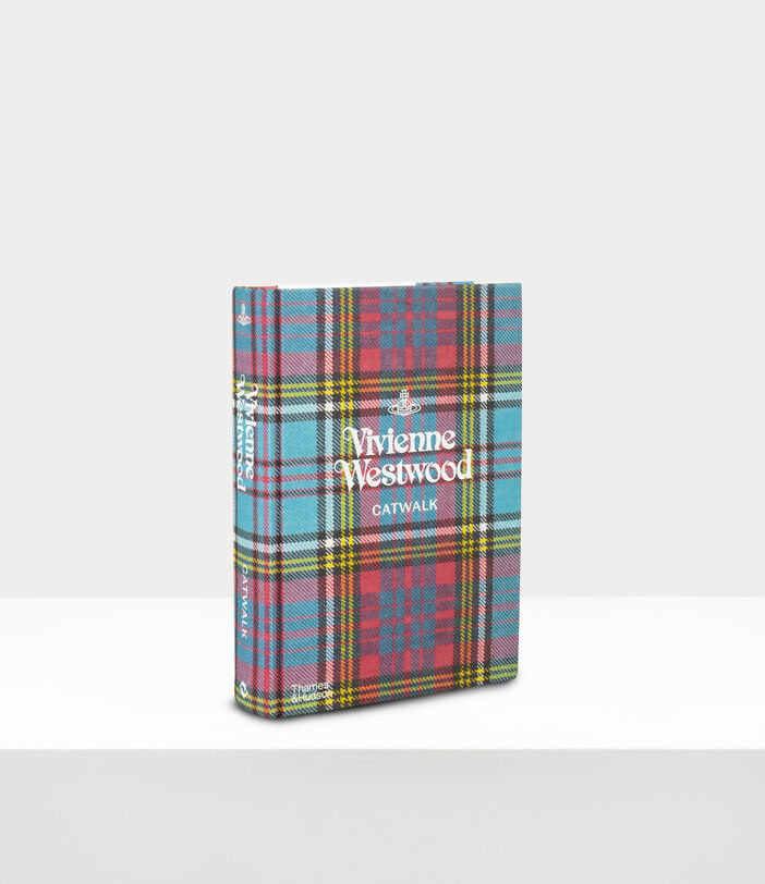 Vivienne Westwood Catwalk: The Complete Collections 2