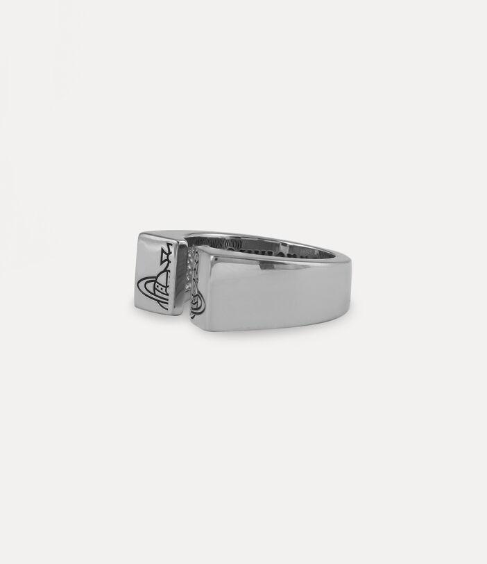 Miloud Ring 2