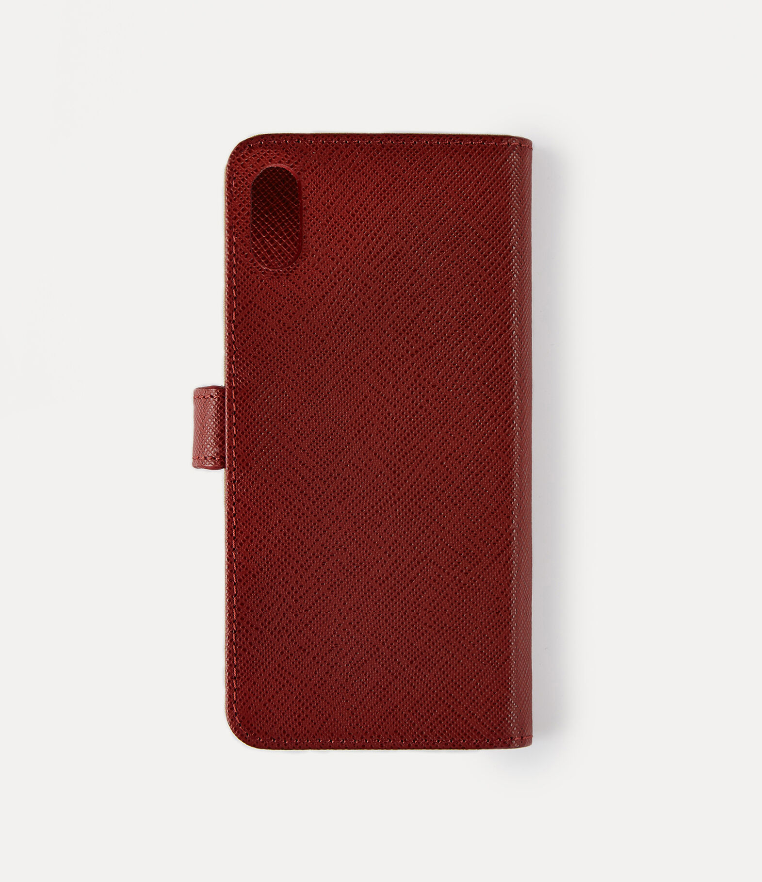 Vivienne Westwood Unisex Designer Tech Accessories