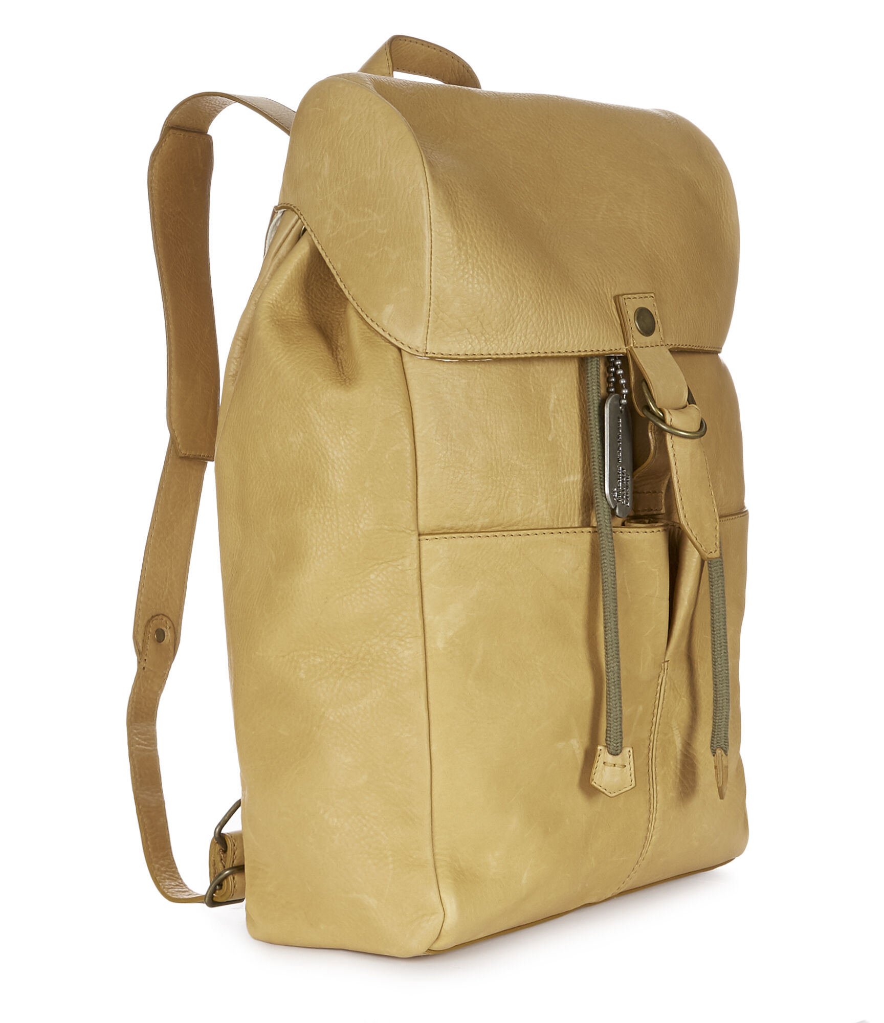 Excellent Cheap Online Outlet Very Cheap Vivienne Westwood Heath Man Backpack 43010015 Tan Outlet Nicekicks Clearance Browse slcic6