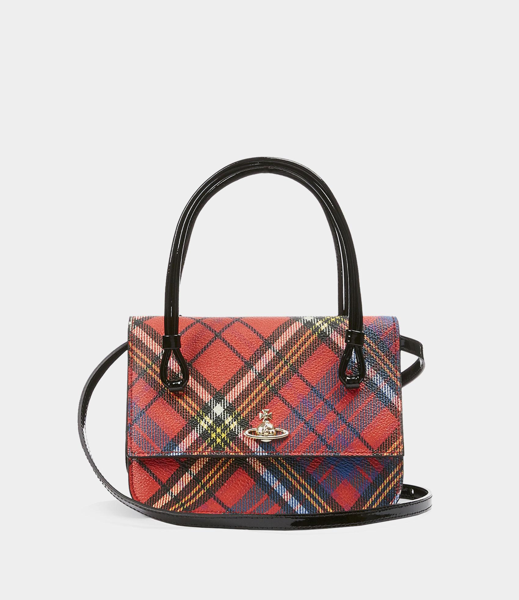 Vivienne Westwood Women s Designer Handbags  17fe4a1782d1f