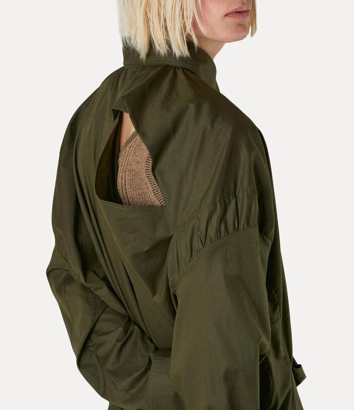Gibbon Shirt 6
