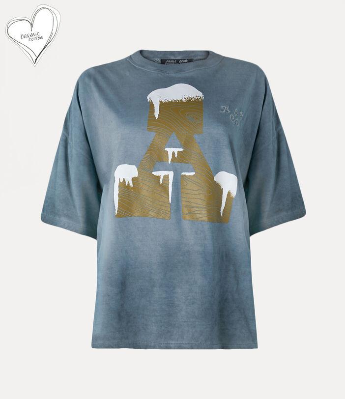 Andreas T-Shirt 1