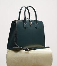 Sofia Office Bag