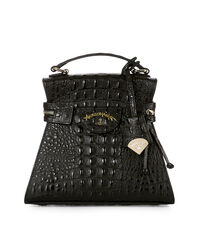 Medium Kelly Handbag 42020027 Black