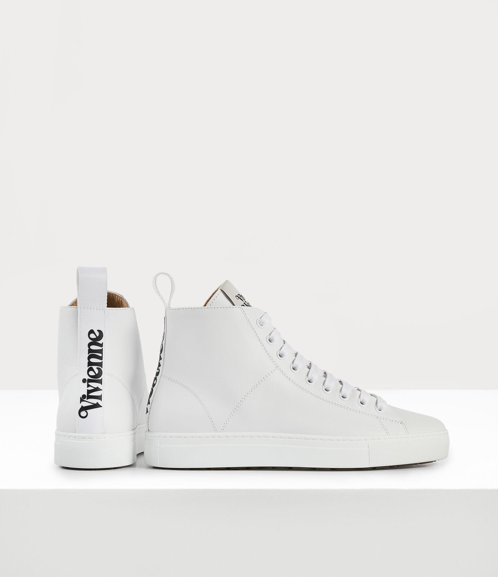 Vivienne Westwood Shoes | Trainers