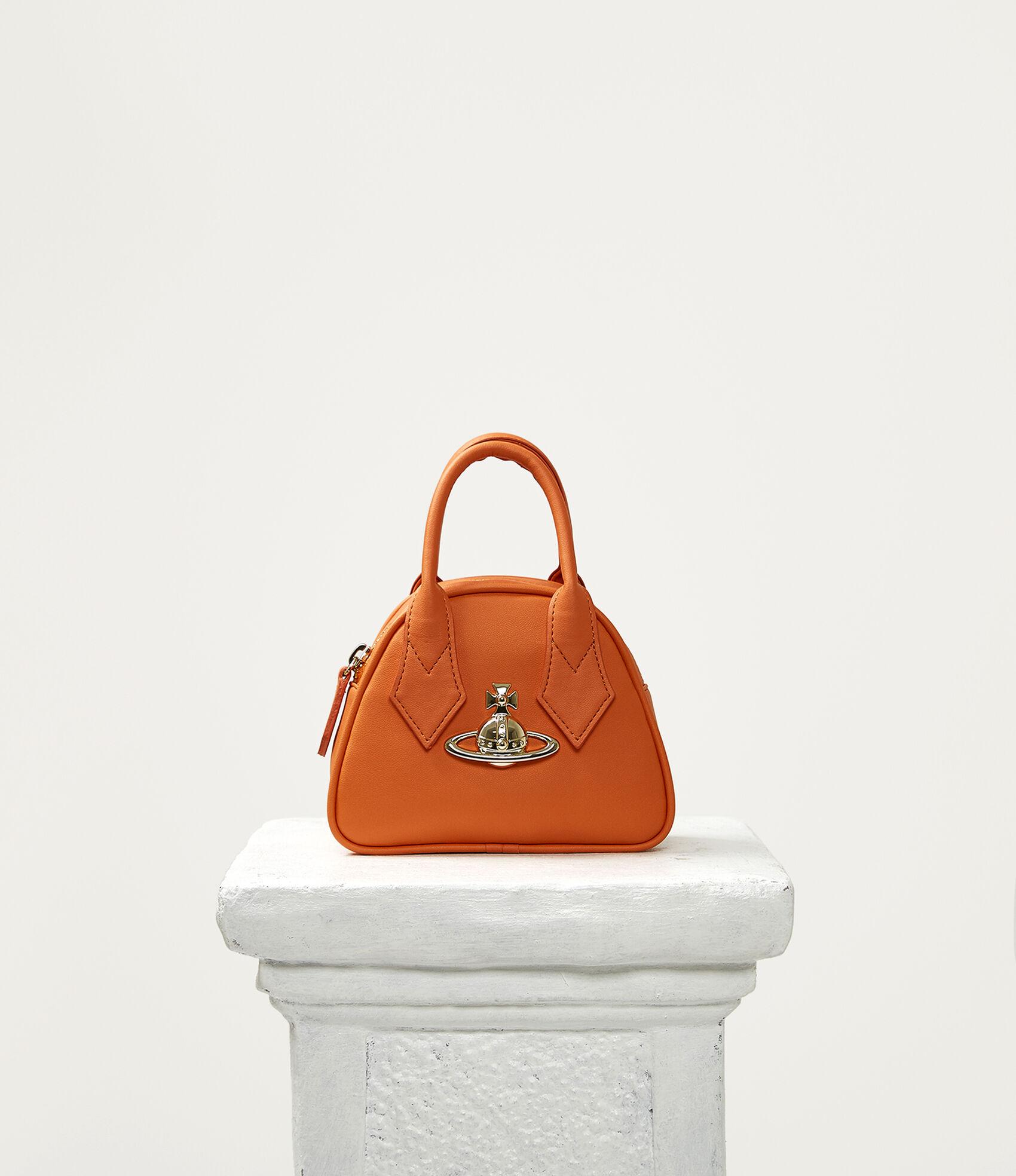Vivienne Westwood Handbags Women S Bags