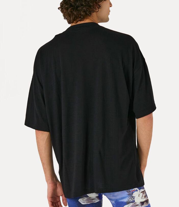 Dolly T-shirt 7