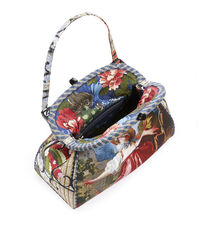 AK Large Frame Bag 42030048 Multi