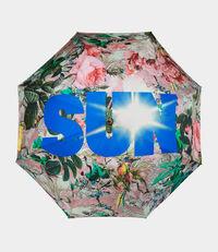 Sun Long Umbrella