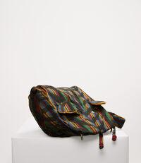 Tiger Bag Multi