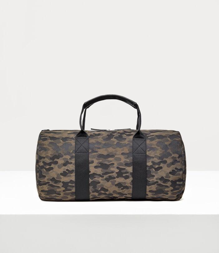 Holborn Barrel Bag 4