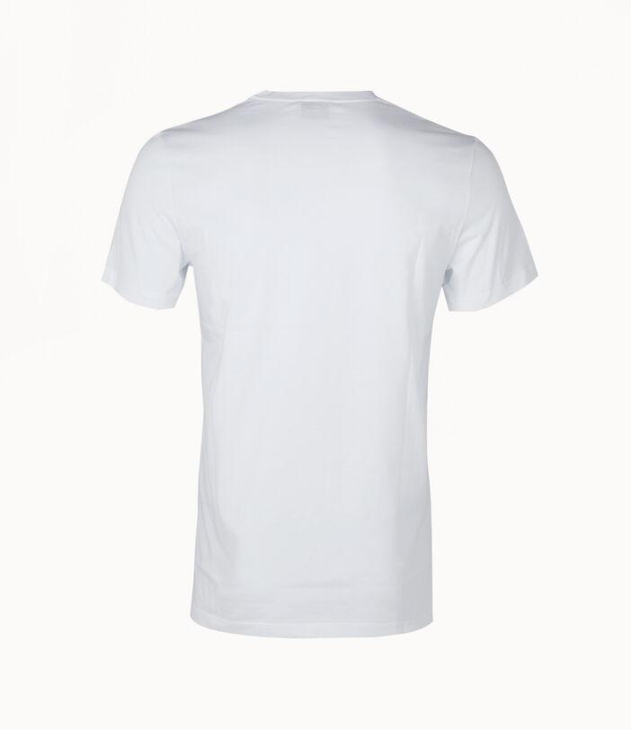 Three-Pack T-shirt 5