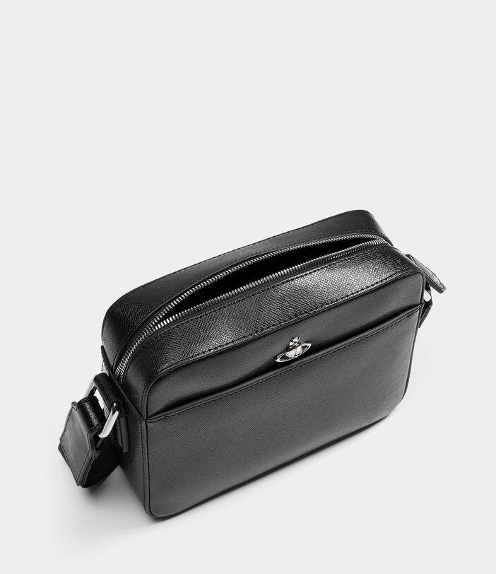 Kent Man Camera Bag 4