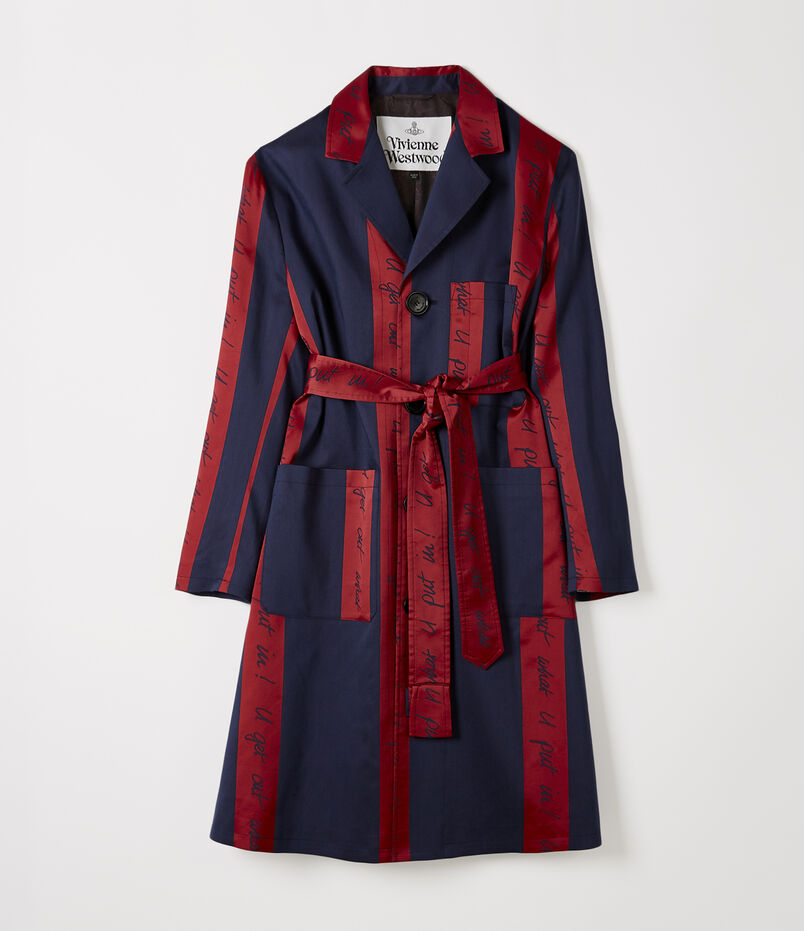 e4770aee773 Coats and Jackets | Women's Clothing | Vivienne Westwood