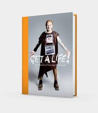 Get A Life Book