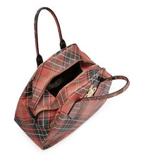 Large Yasmine Derby Bag 45010001 Charlotte