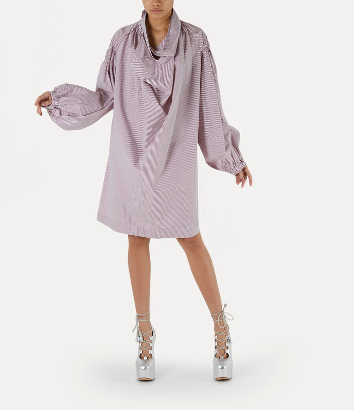 Garret Dress 2