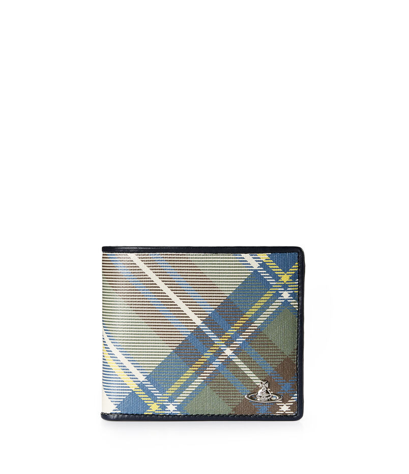 Wimbledon Card Holder 51120008 Stewart