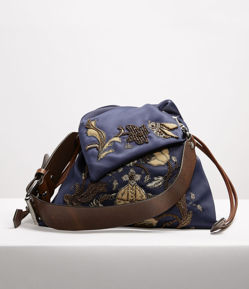Women s Designer Bags   Shop Vivienne Westwood b651b989b1