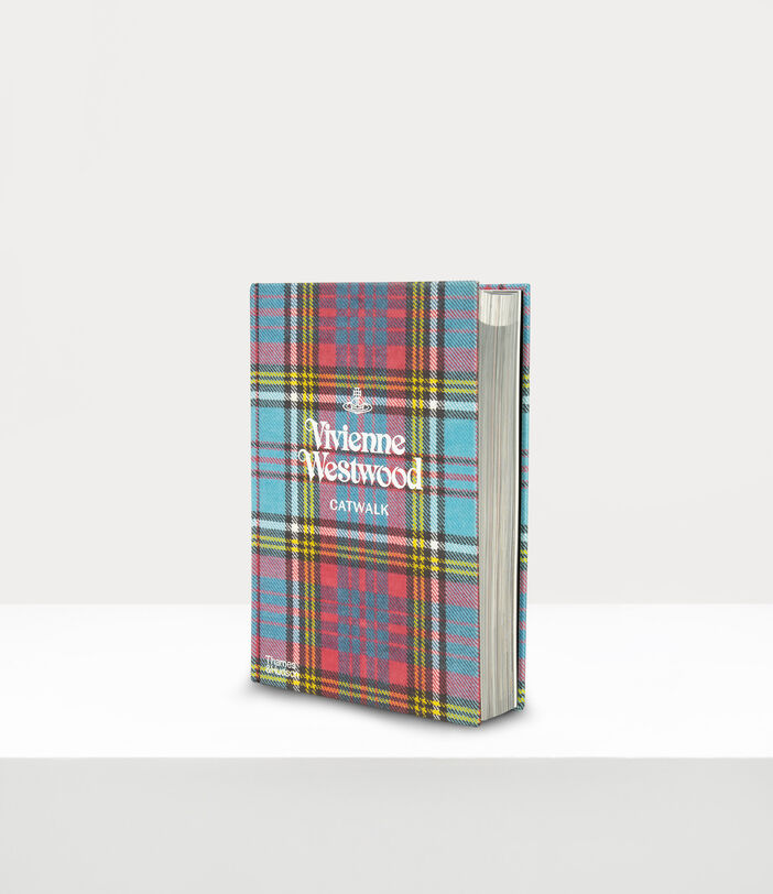 Vivienne Westwood Catwalk: The Complete Collections 3