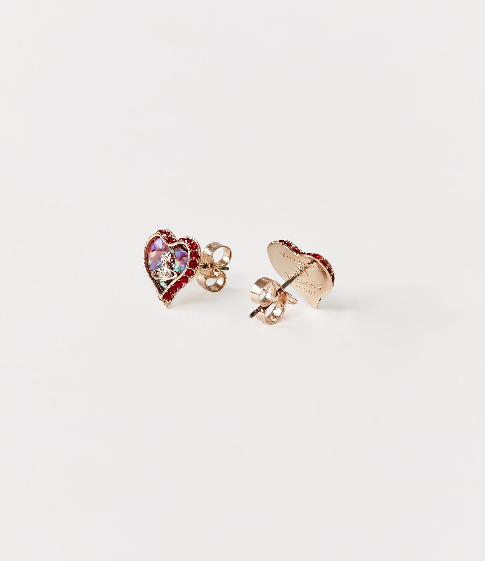 Vivienne Westwood Earrings Women S Jewellery Petra
