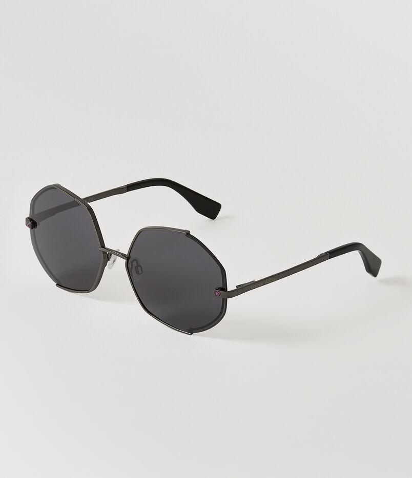 a3f97569a9dc Women's Designer Sunglasses   Vivienne Westwood