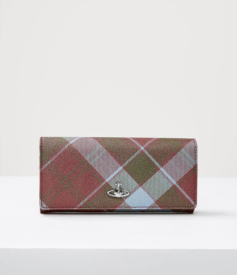26eaeb3a0 Women's Designer Wallets and Purses   Vivienne Westwood