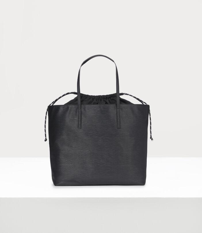 Polly Tote Bag 4