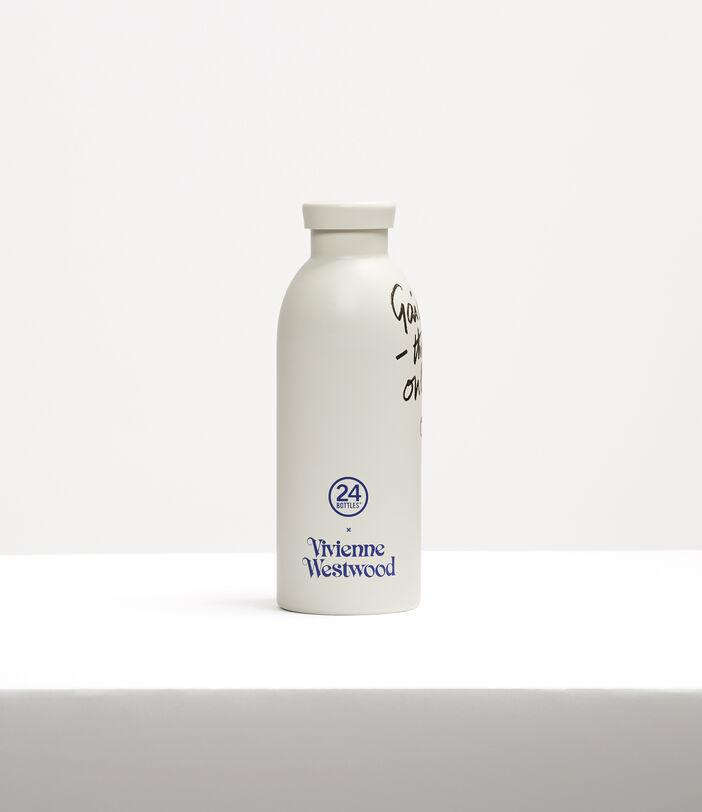 Gaia Clima Bottle 2
