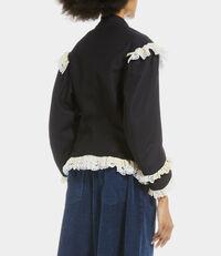 Pirate Jacket Navy