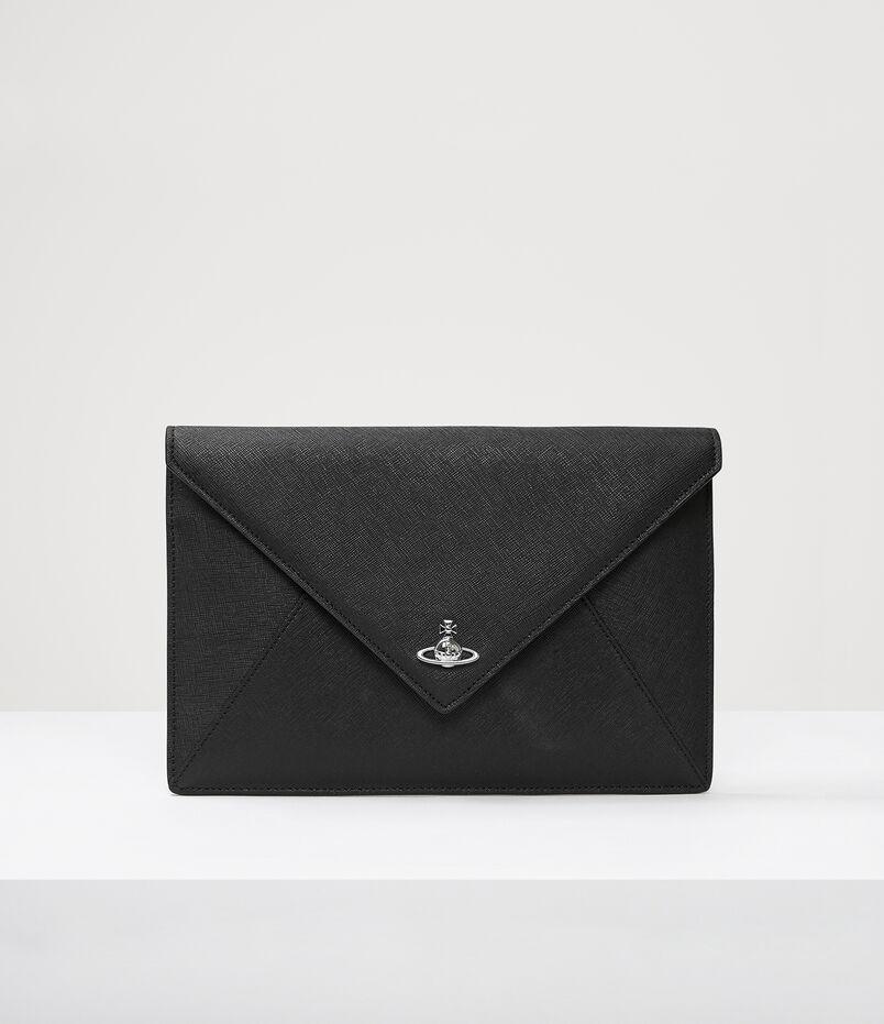bb1e7f0be0b Bags | Women's Bags | Vivienne Westwood