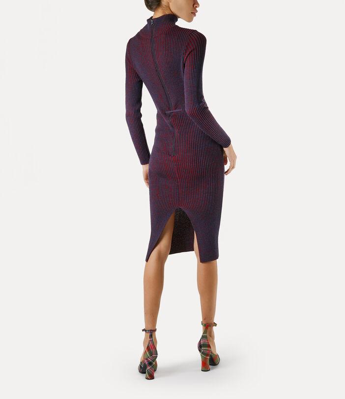 Giulia Corset Dress 3
