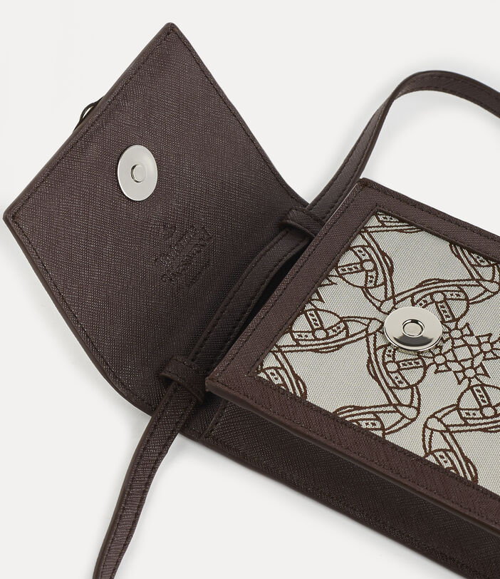 Orbmania Phone Bag 3