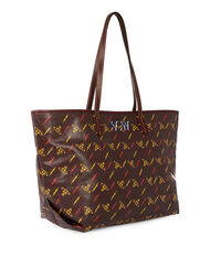 Small Colette Shopper 41010017 Burgundy