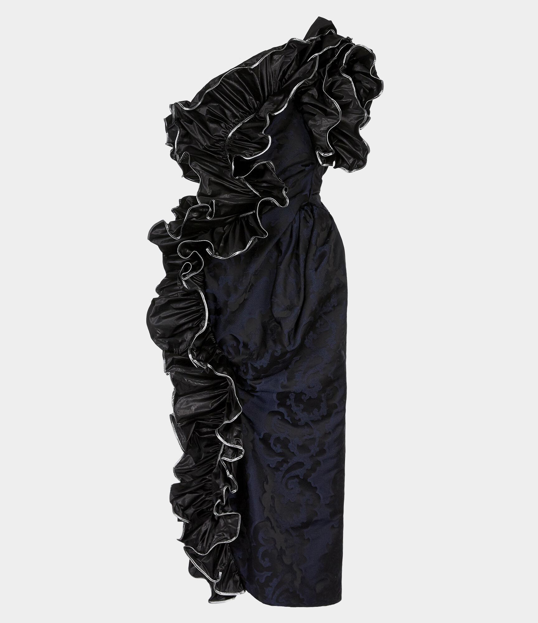 Vivienne Westwood Dresses Online UK