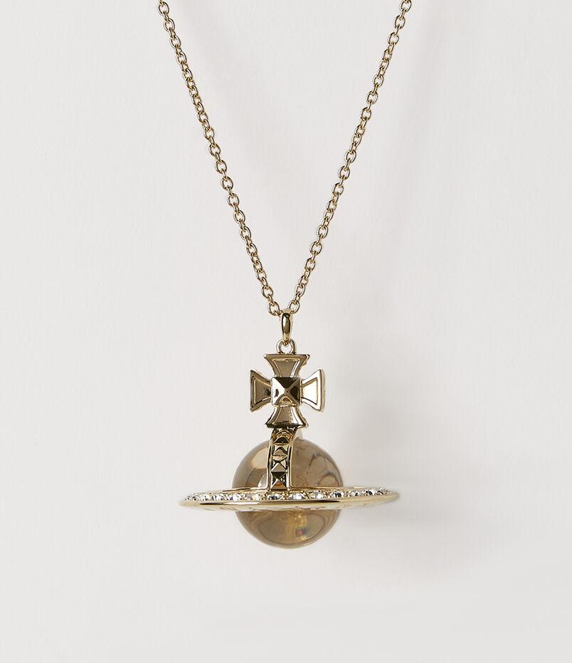 Necklaces Womens Jewellery Vivienne Westwood